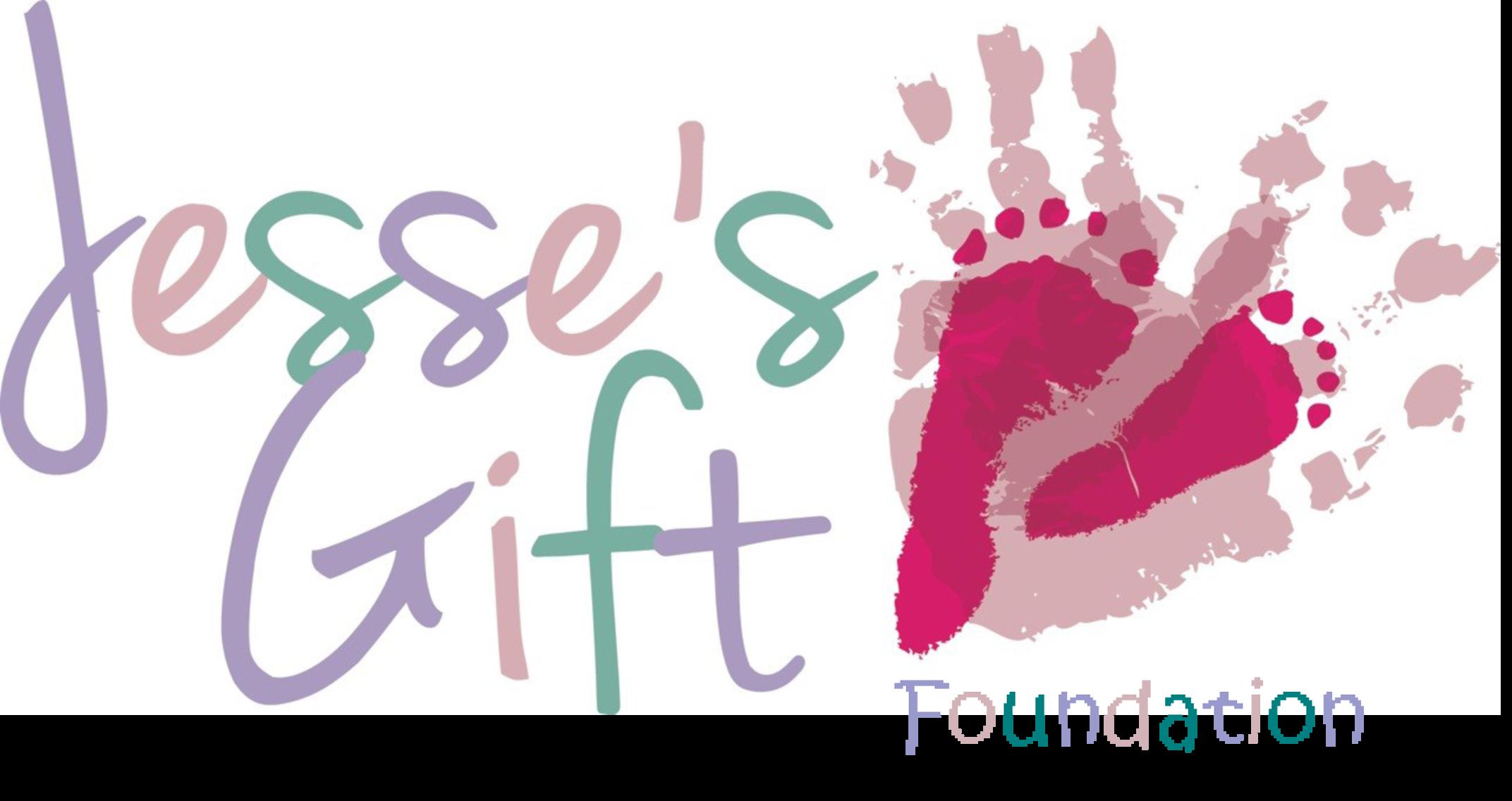 Jesse's Gift Foundation